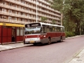 775-3 DAF-Hainje -a