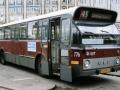 776-5 DAF-Hainje -a