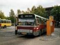 778-1 DAF-Hainje -a