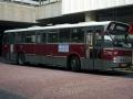 778-2 DAF-Hainje -a