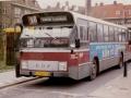 778-6 DAF-Hainje -a