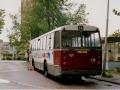 779-6 DAF-Hainje -a