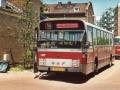 780-2 DAF-Hainje -a
