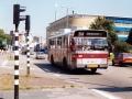 780-4 DAF-Hainje -a