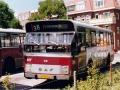 781-10 DAF-Hainje -a