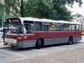 781-11 DAF-Hainje -a
