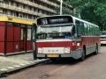 781-3 DAF-Hainje -a