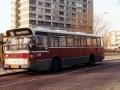 781-9 DAF-Hainje -a