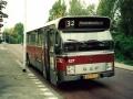 782-4 DAF-Hainje -a