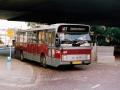 782-6 DAF-Hainje -a