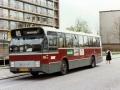 784-1 DAF-Hainje -a