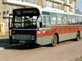 784-3 DAF-Hainje -a