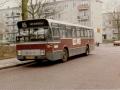 784-4 DAF-Hainje -a