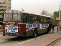 785-1 DAF-Hainje -a