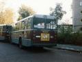 785-4 DAF-Hainje -a