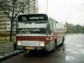 786-1 DAF-Hainje -a