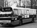 786-4 DAF-Hainje -a