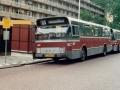 788-4 DAF-Hainje -a
