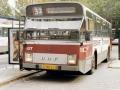 788-6 DAF-Hainje -a