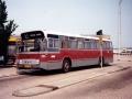 789-6 DAF-Hainje -a