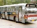 789-7 DAF-Hainje -a