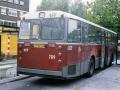 789-9 DAF-Hainje -a