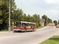 790-2 DAF-Hainje -a