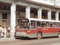 790-3 DAF-Hainje -a