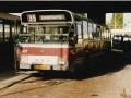 790-7 DAF-Hainje -a