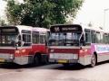 791-4 DAF-Hainje -a