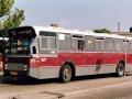 791-6 DAF-Hainje -a
