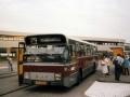 792-3 DAF-Hainje -a