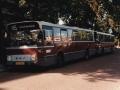 792-7 DAF-Hainje -a