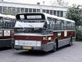 793-4 DAF-Hainje -a