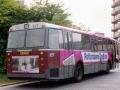 793-8 DAF-Hainje -a