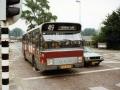 795-2 DAF-Hainje -a