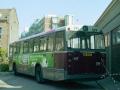 795-4 DAF-Hainje -a