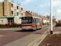 796-1 DAF-Hainje -a