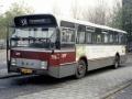 796-10 DAF-Hainje recl -a