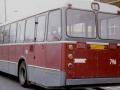796-7 DAF-Hainje -a
