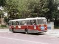 797-2 DAF-Hainje -a