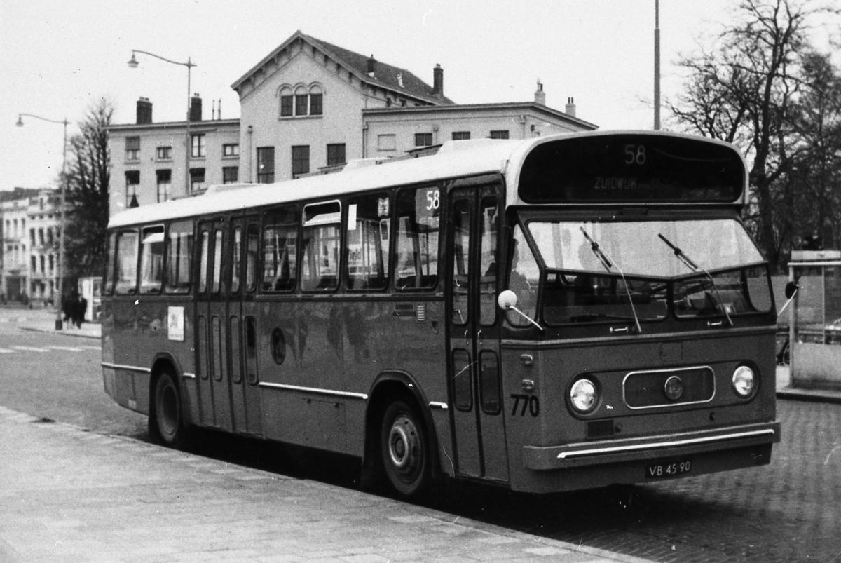 770-3a-Verheul-Werkspoor