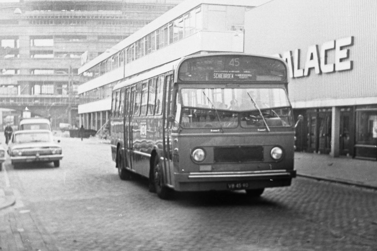 770-4a-Verheul-Werkspoor