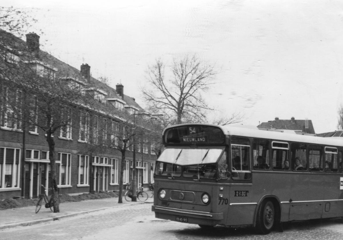 770-5a-Verheul-Werkspoor