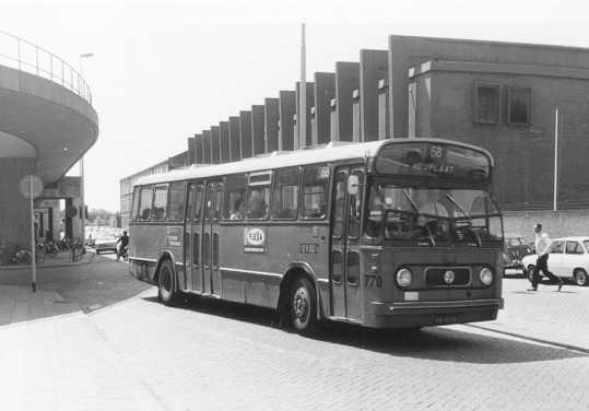 770-7a-Verheul-Werkspoor