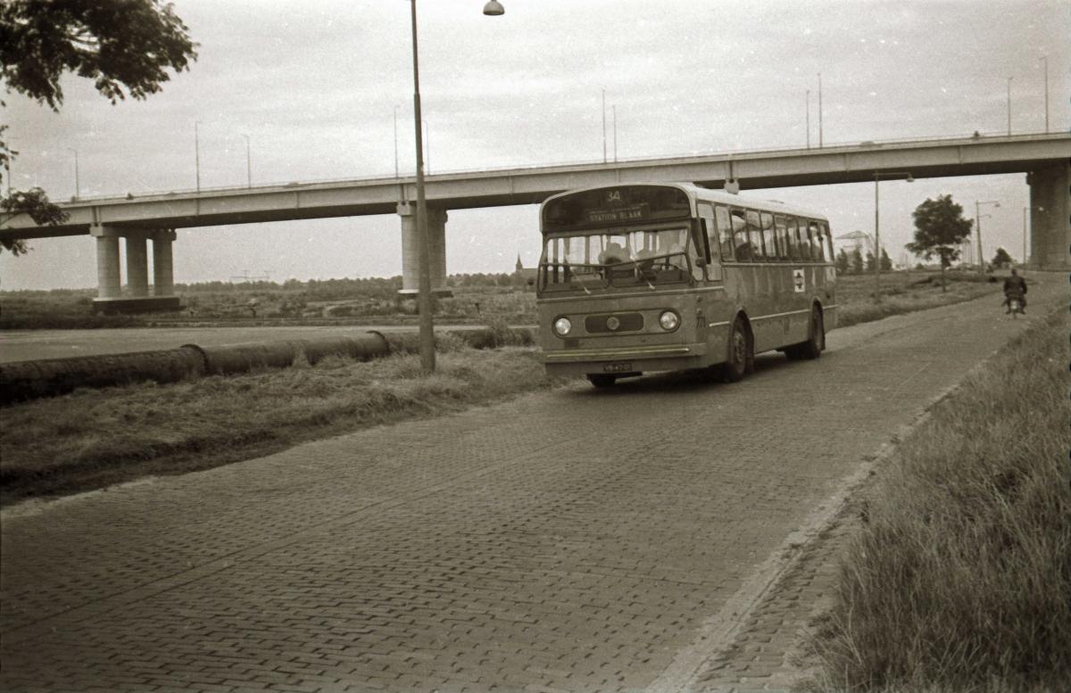 771-1a-Verheul-Werkspoor