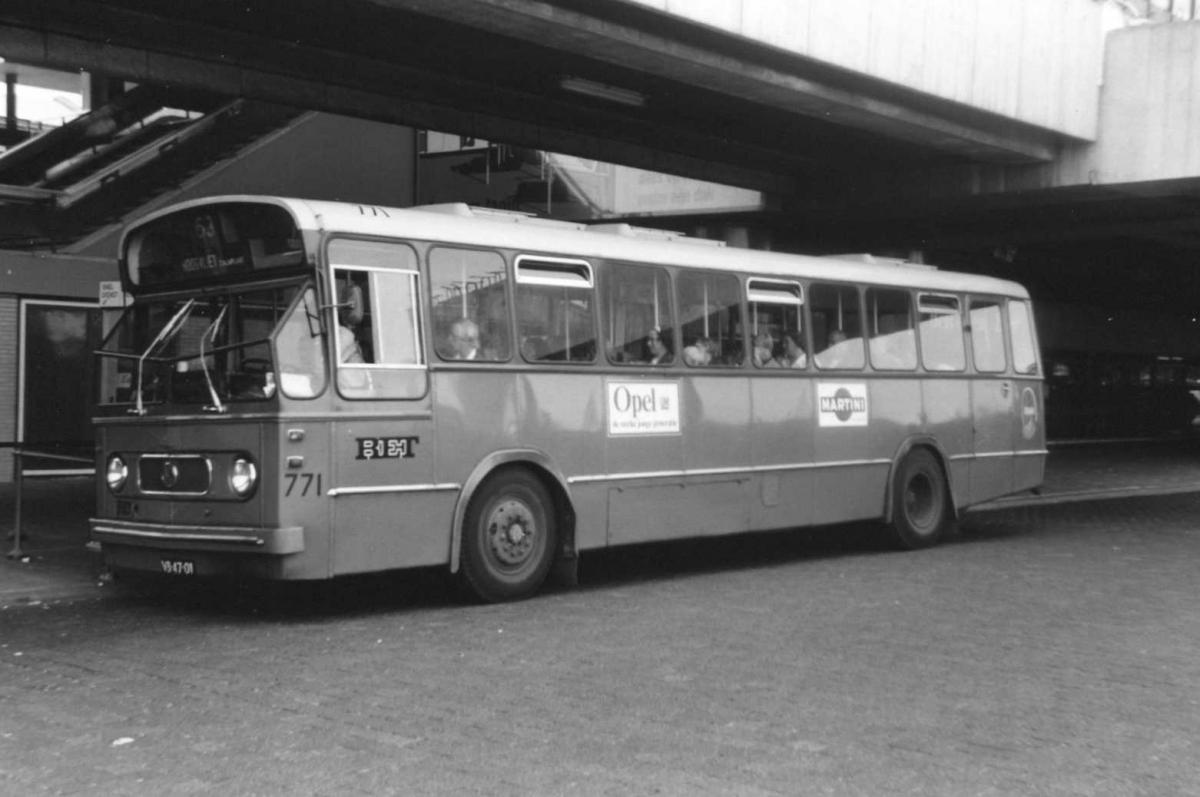 771-3a-Verheul-Werkspoor