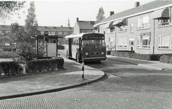 772-1a-Kromhout-Werkspoor