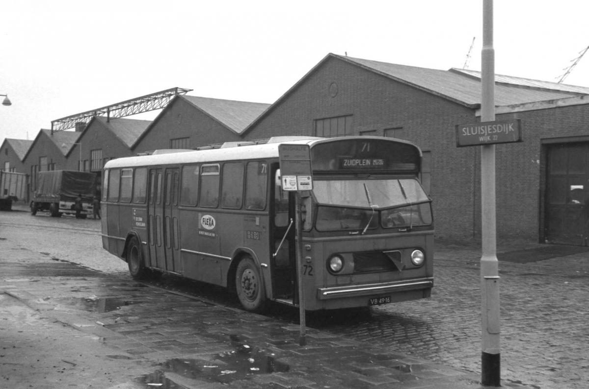 772-6a-Verheul-Werkspoor