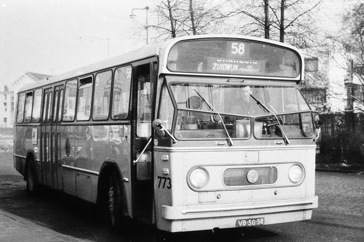 773-1a-Verheul-Werkspoor